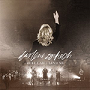 HERE I AM SEND ME DELUXE (LIVE) CD/DVD