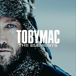 The Elements - CD