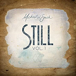 STILL - Vol. 1 - CD