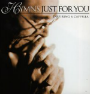 Hymns Just For You | - Inspiring A Cappella (CD)