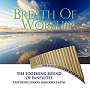 Breath of Worship (2-CD)
