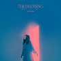 The Blessing (Live) CD