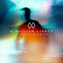 A Million Lights CD Smith