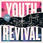 YOUNG & FREE YOUTH REVIVAL ACOUSTIC CD/DVD