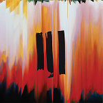 Hillsong Young & Free 'III' - CD/DVD