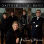 Greatly Blessed CD - Gaither Vocal Band