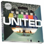 Hillsong United - Live in Miami (2CD+1DVD)