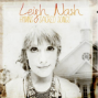 Leigh Nash - Hymns and Sacred Songs