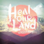 Heal our Land CD/DVD